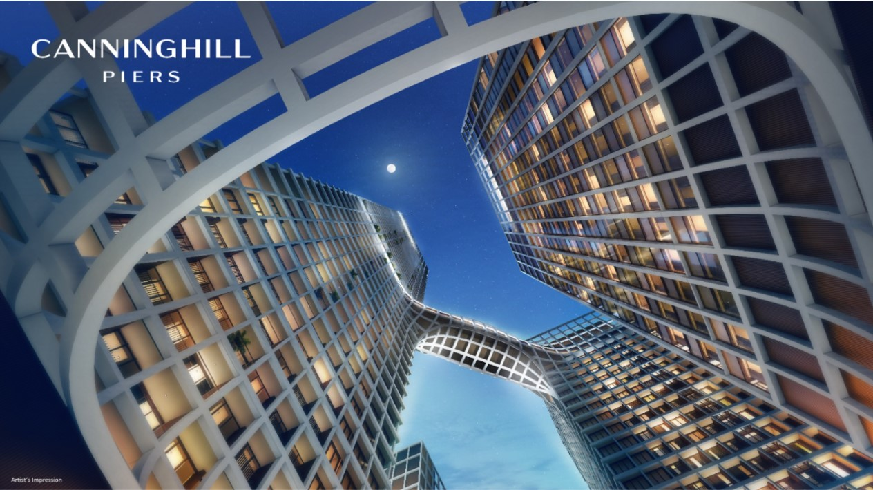 CanningHill-Piers-Singapore